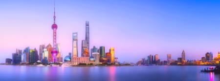 【注意】中国の海外用プランの説明と購入方法