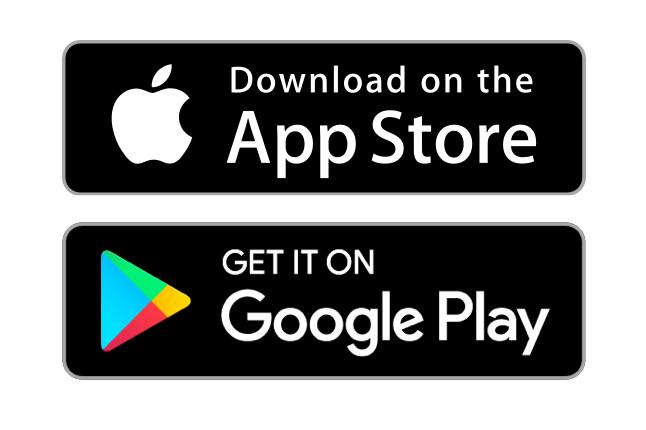AppStoreやGooglePlayストアに繋がらない場合